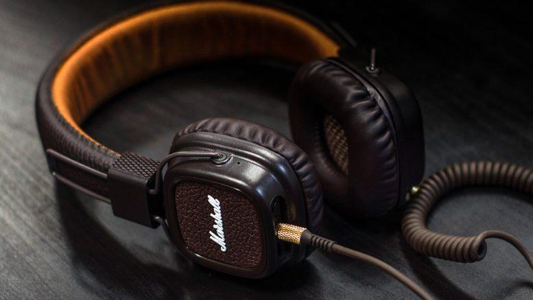 Lunga vita agli impianti stereo: scelta e manutenzione